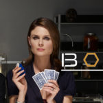 【BONES (ボーンズ) −骨は語る−】登録3分!Hulu無料動画で全話見放題!「BONES (ボーンズ) −骨は語る−」動画を全話無料で見る!