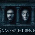 【ゲーム・オブ・スローンズ シーズン6】登録3分!Hulu無料動画で全話見放題!「ゲーム・オブ・スローンズ シーズン6」動画を全話無料で見る!