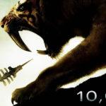 【映画 紀元前1万年(字幕・日本語吹替)】登録3分!Hulu無料動画で全話見放題!「映画 紀元前1万年(字幕・日本語吹替)」動画を全話無料で見る!